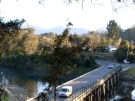 bellingen-morning-bridge-aug-2008-1