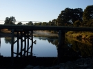bellingen-morning-bridge-aug-2008-10