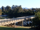 bellingen-morning-bridge-aug-2008-12