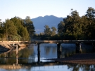 bellingen-morning-bridge-aug-2008-4
