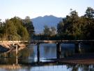bellingen-morning-bridge-aug-2008-4