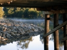 bellingen-morning-bridge-aug-2008-7