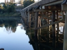 bellingen-morning-bridge-aug-2008-8