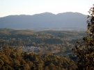 bellingen-morning-lookout-aug-2008-5
