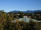 bellingen-morning-mountains-aug-2008-13