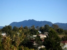 bellingen-morning-mountains-aug-2008-4