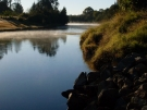 bellingen-morning-river-aug-2008-10