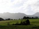 bellingen-mountains-march-2009-19