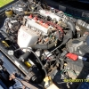 camry-engine-bay-(2)