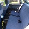 camry-interior-(2)