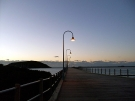 coffs-harbour-jetty-june-08-11