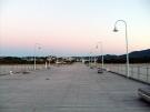 coffs-harbour-jetty-june08-7