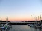 coffs-harbour-june-08-53