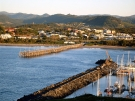 coffs-harbour-marina-june-08-6