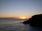 Coffs Harbour Sunrise