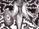 lightangel