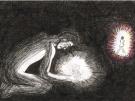 shatteredheart