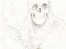 skulldeath