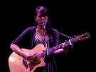 kina-grannis-23-03-2012-04