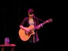 kina-grannis-23-03-2012-05