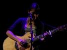 kina-grannis-23-03-2012-08