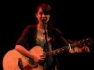 kina-grannis-23-03-2012-09