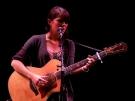 kina-grannis-23-03-2012-11