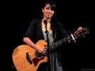kina-grannis-23-03-2012-14