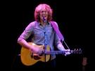 ollie-brown-23-03-2012-02