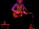 ollie-brown-23-03-2012-03