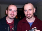 michael-chris-9-2-2011
