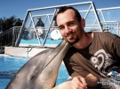 Pet Porpoise Pool, Coffs Harbour, 2009