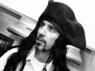 Captain Michael Sparrow