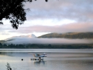 Wanaka, 2008