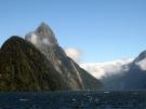 Milford Sound, 2008