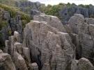 Punakaiki Pancake Rocks, 2008