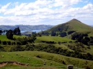 Otago, 2008
