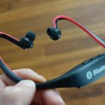 Deadshot headset