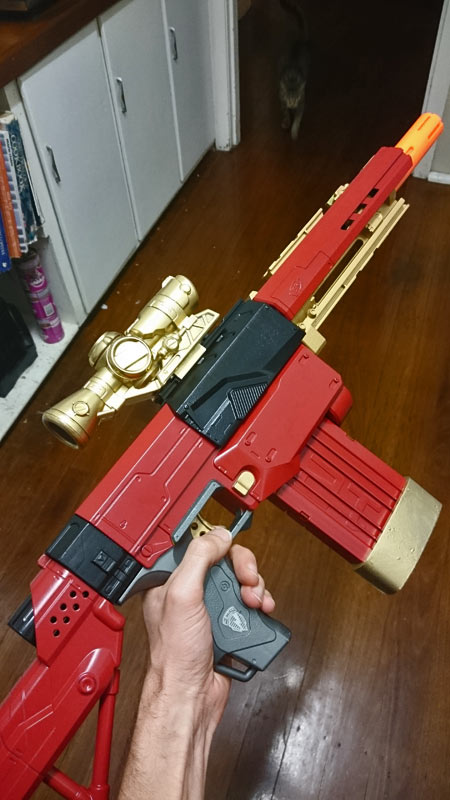 nerf-longstrike-painted