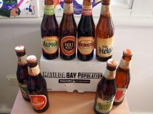matilda-beer